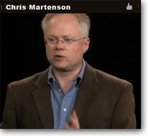 chris-martenson""