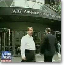 AIG-bonus-scandal
