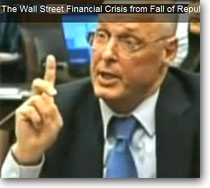 wall-street-financial-crisis